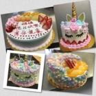 Sweetheart Bakery Inc - Bakeries - 780-457-2238