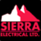 View Sierra Electrical Ltd's St Albert profile