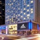 Delta Hotels by Marriott Ottawa City Centre - Hotels - 613-237-3600