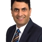 Satvir Gill - ScotiaMcLeod, Scotia Wealth Management - Investment Advisory Services