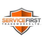 Service First Tradeworks Ltd