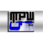 Machinerie P&W - Welding - 418-622-5155