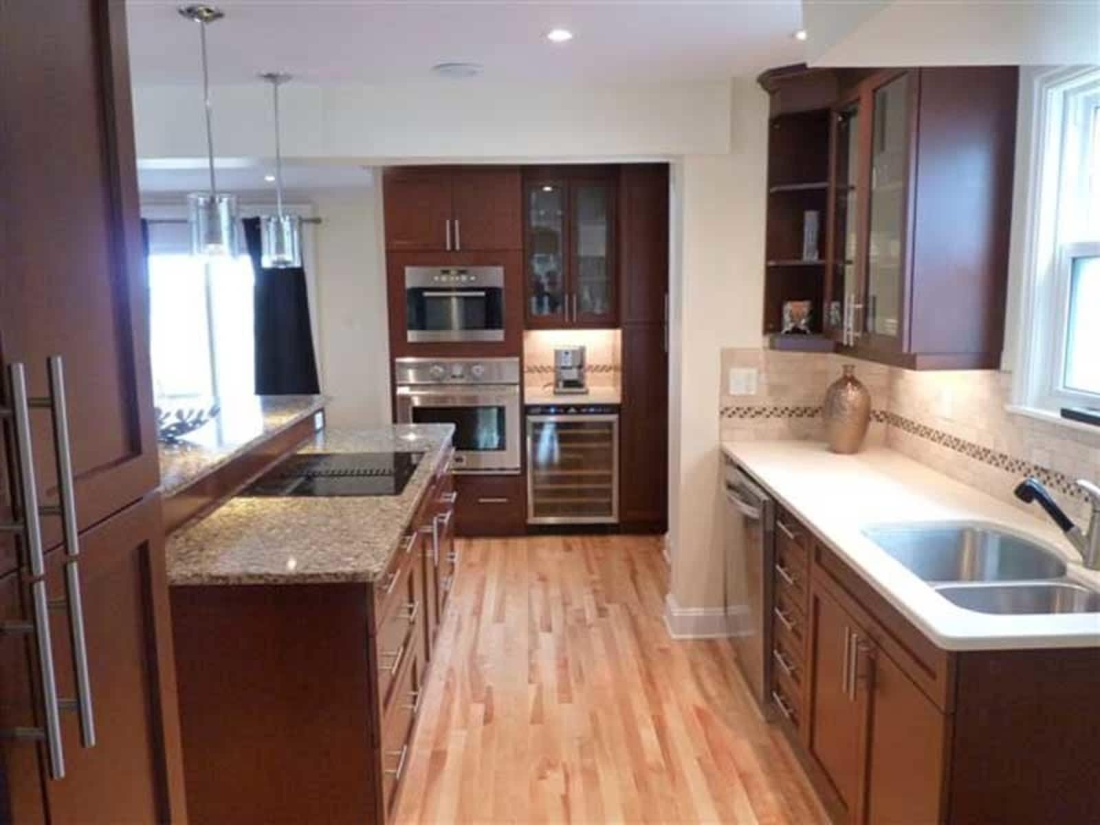 kitchen design plus.  Kitchen Design Plus Opening Hours 1526 Dresden Row Halifax NS