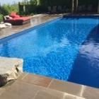 Classic Pools & Landscaping Inc - Swimming Pool Contractors & Dealers