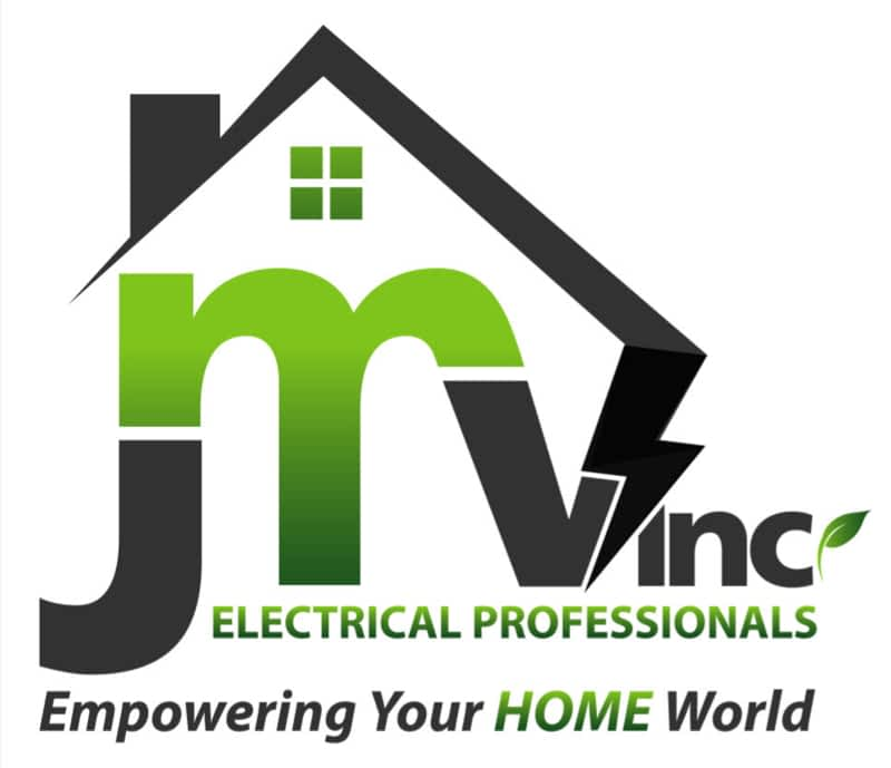 photo JMV Inc Electrical Professionals