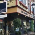 Boutique La Gamine L'Homme En Plus - Boutiques - 819-326-4114