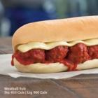 Mr.Sub - Sandwiches & Subs