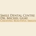 Guay Michel Dr - Dentists