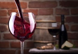 Best wine bars in Edmonton