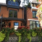 House On Parliament - Pubs - 416-925-4074