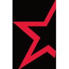 CARSTAR Vancouver (Ivan's Auto Body) - Logo