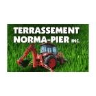 Terrassement Norma-Pier Inc - Paysagistes et aménagement extérieur - 418-285-3430