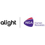 View Alight NGA Human Ressources's Montréal profile
