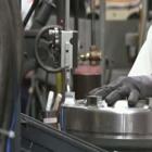 Alberni Automatic Transmission - Réparation et entretien d'auto - 250-753-3268