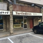 Turtledoves Bakery - Boulangeries - 289-337-6901