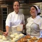 Boulangerie Kouign Amann - Boulangeries - 514-845-8813