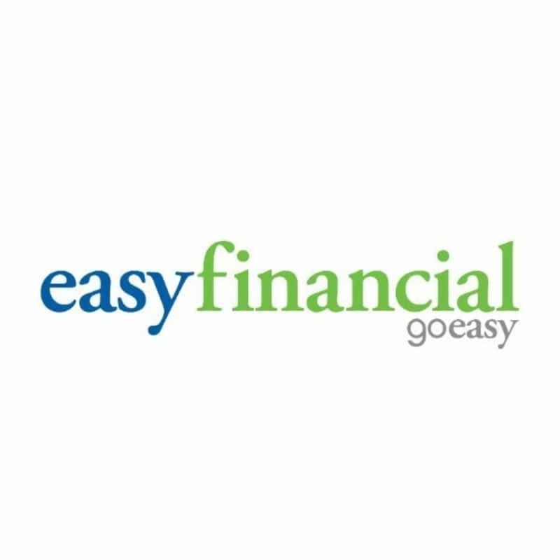 photo Easyfinancial Services