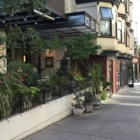 Homer St Cafe & Bar - Restaurants - 604-428-4299