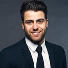 Paolo Gervasi - TD Mobile Mortgage Specialist - Prêts hypothécaires - 416-648-0196
