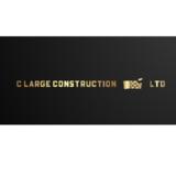 View C Large Construction Ltd's Parksville profile
