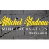 View Michel Nadeau's Drummondville profile