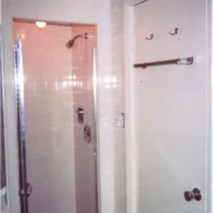 Bathtub King Refinishing   Opening Hours   780 South Pacific Ave, Windsor,  ON