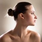 Clinique Foglia Massothérapie Et Esthétique - Waxing - 418-380-9375