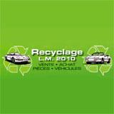 Voir le profil de Recyclage L M 2010 - Orleans