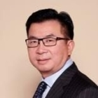 Jerome So - TD Wealth Private Investment Advice - Investment Advisory Services