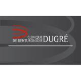 Clinique de Denturologie Dugré - Teeth Whitening Services