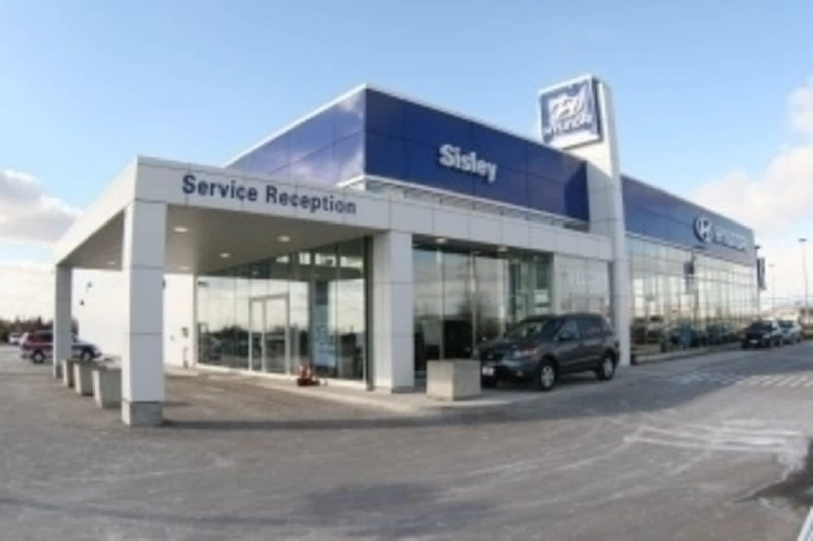 dealership anchorage lithia of dealerships hyundai new used
