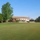 Deer Meadows Golf Course & RV Park - Public Golf Courses
