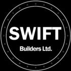 Swift Builders Ltd - Entrepreneurs généraux