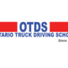 Ontario Truck Driving School - Trade & Technical Schools