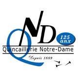 View RONA Quincaillerie Notre-Dame St-Henri's Montréal-Ouest profile