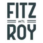Voir le profil de Fitzroy - Mascouche