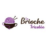 View La Brioche Tricotée's Cantley profile