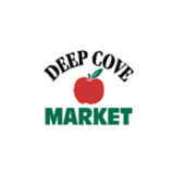 View Deep Cove Market's Oak Bay profile