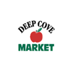 Deep Cove Market - Grocery Stores - 250-656-2547