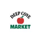 Deep Cove Market - Épiceries - 250-656-2547