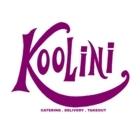 Koolini Italian Eatery - Pizza & Pizzerias