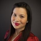 Corie L Flett - Lawyer - Lawyers - 780-791-7787
