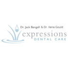 Expressions Dental Care - Dentists - 905-770-1212