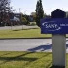 Voir le profil de Produits Sany - Anjou