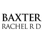 Baxter Rachel R D - Avocats en successions - 506-854-4445