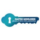 Desjardins Jean-Yves Maître Serrurier - Keys & Key Cutting