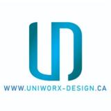 View Uniworx Design's Winnipeg profile