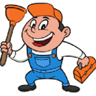 Dovell Plumbing and Heating