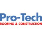 Pro-tech Roofing & Construction - General Contractors - 902-670-3092