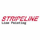 Stripeline
